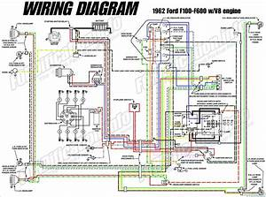 95 Dodge Ram 1500 Headlight Switch Wiring Diagram