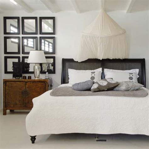 pamba boma  mirrors  bedroom decor