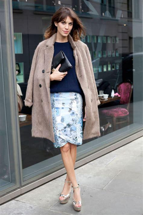 abbigliamento ufficio donna look da ufficio 5 capi base per un perfetto