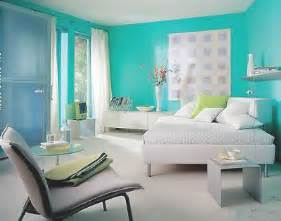 Blue Room Ideas by Using Blue Bedroom Designs For Your New House Designs