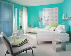 Using Blue Bedroom Designs For Your New House Designs Umagaga Blue Bedroom Ideas Terrys Fabrics 39 S Blog 20 Marvelous Navy Blue Bedroom Ideas Dark Blue Bedroom Is Lightened With White Ceiling And Light Wood