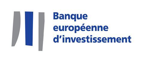 Ladari Rame tunisie la bei finance l acquisition des rames du rfr