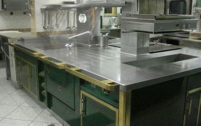 et cuisine professionnel equipements de cuisine professionnelle côte d 39 opale