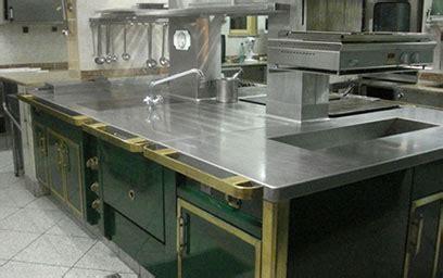 equipement professionnel cuisine equipements de cuisine professionnelle côte d 39 opale cantine collectivité restaurant friterie