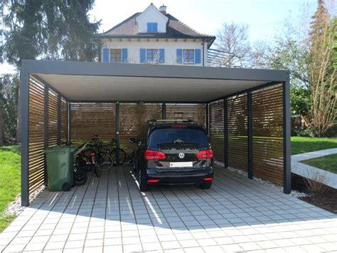 Kosten Doppelcarport Elegantes Carports Metall Kaufen