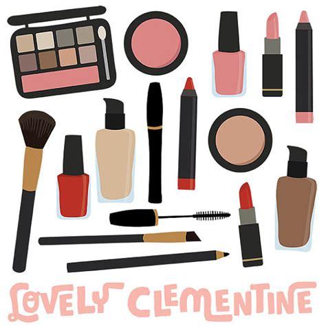 Makeup Clipart Makeup Clip Cliparts