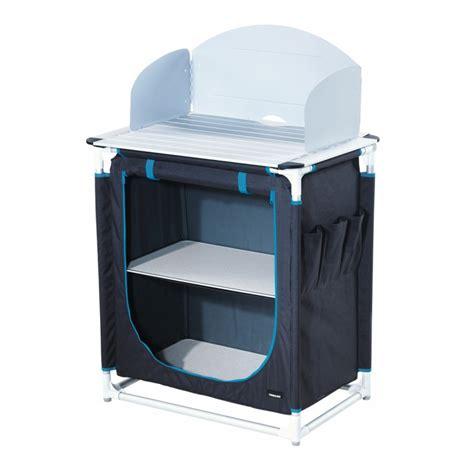 meuble cuisine en kit meuble mobilier camping meuble cuisine cing trigano