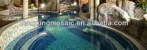 Mosaique Piscine Pas Cher : piscine carrelage mosa que en verre pas cher pour la ~ Premium-room.com Idées de Décoration