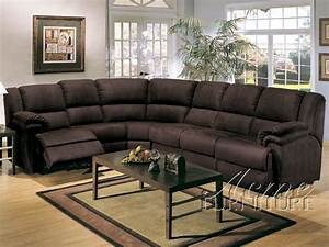 Microsuede sectional sofa microfiber sectional sofa with for Wildon home bailey microfiber sectional sofa with chaise on left