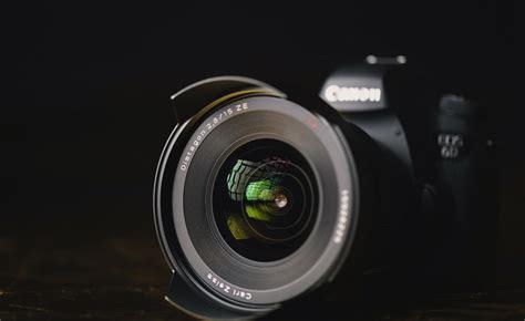 appareil photo foto telecharger pc