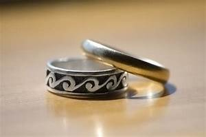 free stock photos rgbstock free stock images rings With ring of power wedding band