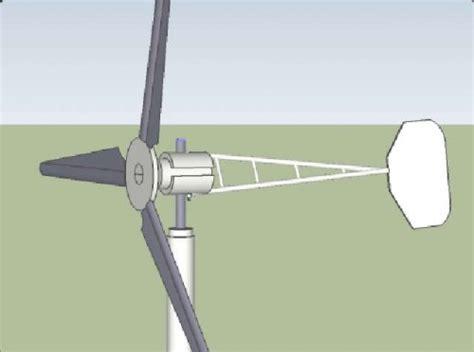 Расчет лопастей для ветряков – . народные ветряки!