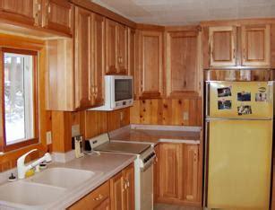 godding buildersdesign  handcraft custom wood kitchen cabinets