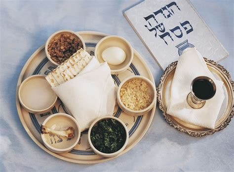 bible feasts jewish holidays