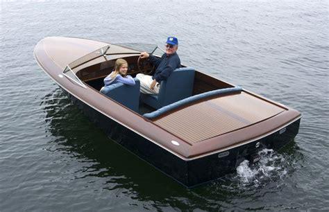 Riva Italian Boats For Sale by Riva Italian Wooden Boats Wooden Boats For Sale Ontario