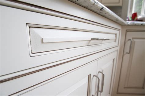 kitchen cabinets glazed soft grey painted cabinets 3001
