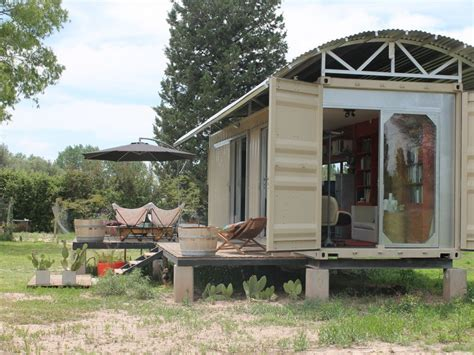 Häuser Aus Containern by Container Haus Container House Container