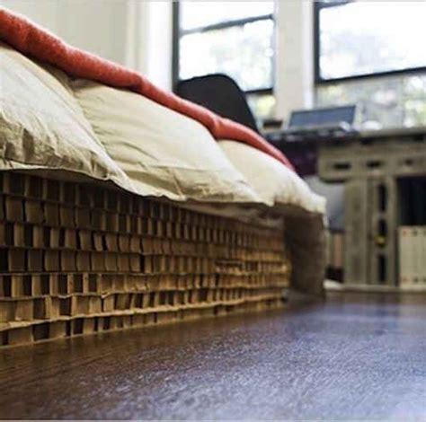 faites de beaux reves  lits ingenieux  vous pouvez
