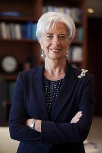 Lagarde Et Meregnani : eco entreprise management et responsabilit sociale ~ Premium-room.com Idées de Décoration