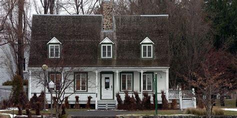la plus maison la plus vieille maison de limoilou louis lemieux maisons
