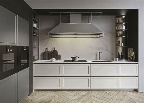 Cucine Snaidero Classiche by Frame Cucine Snaidero Showroom Bari Italy