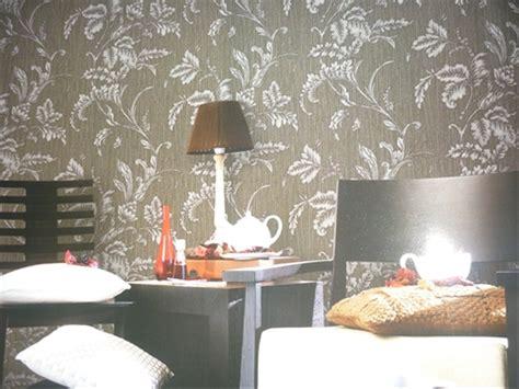 jual wallpaper dinding hiasan rumah  lapak lc