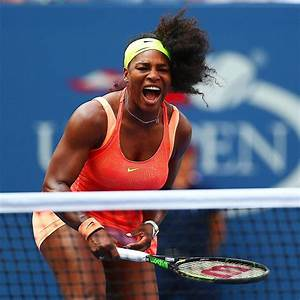 Serena Williams Historical Comparision To Tennis U0026 39  Best