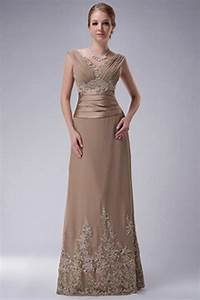 beach wedding dresses for mother of the bride With beach wedding mother of the bride dresses