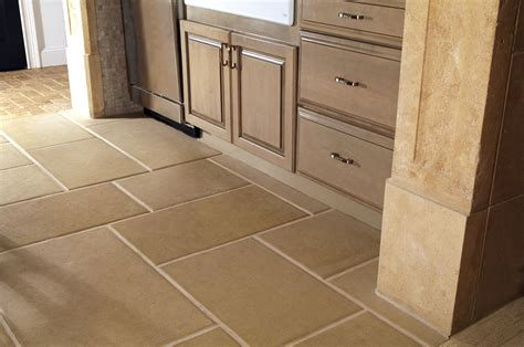 and tile pros tile design ideas