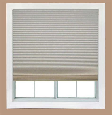 shutter blinds knowledgebase