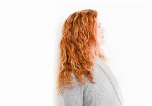 Feuchte Decke Was Tun : bad hair days 5 tipps und tricks was tun an bad hair days ~ Markanthonyermac.com Haus und Dekorationen