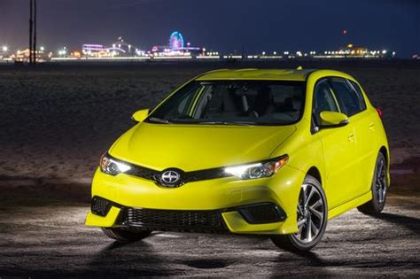 Allnew 2016 Scion Im Makes The Grade On Kbbm's 10 Best. Auto Insurance Accident Forgiveness. Winslow Plastic Surgery Navy Academy Location. How Much Is Renters Insurance In Texas. Cheap Basement Ceiling Midtown East Apartment. Health Information Technology Masters. H O W Foundation San Antonio. Asset Protection Lawyers Moving Quote Instant. No Credit Check Business Loans