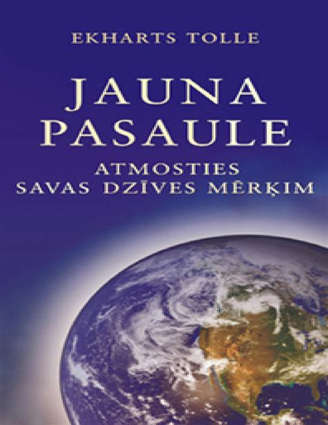Jauna pasaule by firmaartcom - Issuu