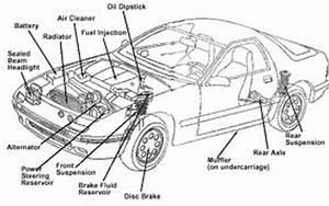 With toyota tacoma front end suspension diagram car interior design