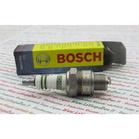 Candela Bosch by Candela Bosch Wr08ac Schermata Anti Interferenze Con