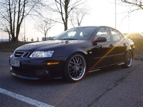 aeross  saab   specs  modification info  cardomain