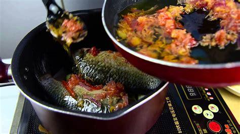 comment cuisiner le poireau a la poele voici comment cuisiner le poisson à la façon malgache