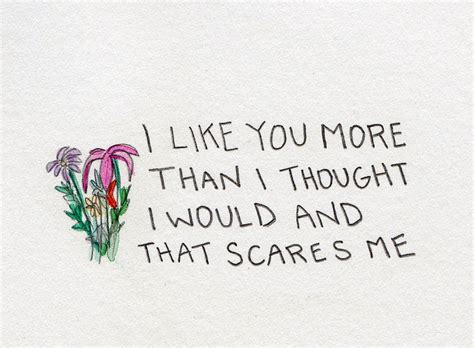 thought     scares