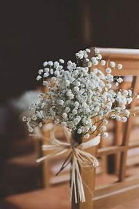 wedding style inspiration robe bouquet de fleurs With tapis chambre bébé avec chloé fleur de parfum