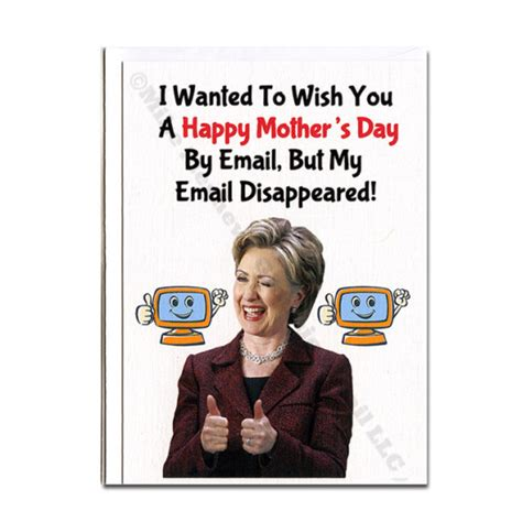 Morhers Day Meme - hillary clinton meme welcome to my collection of humor fun and frivolity by mike meshew