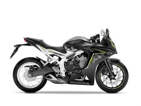 cbr sport bike 2016 honda cbr650f ride review specs sport bike