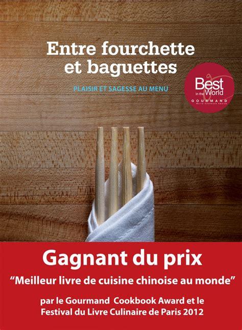 les meilleurs livres de cuisine nutrition diététique acupuncture beloeil