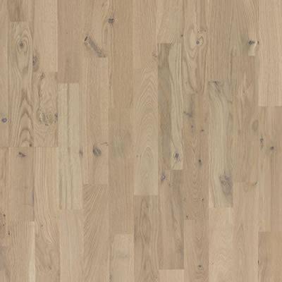 Kahrs Oak Frost Engineered Wood Flooring