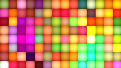 sale   dancing wall background loop
