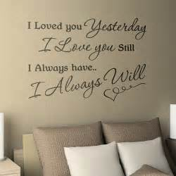 morrwhatredown: love and family quotes