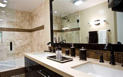 backsplash ideas for bathrooms bathroom backsplash mania design ideas to inspire you