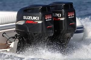 Engines Boat4fun Ltd