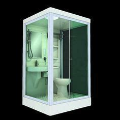 portable toilet sink combo 1000 images about smallest ensuite on pinterest