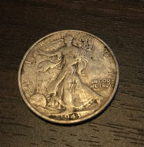My metal detecting finds from 2020 to present — Collectors ...
