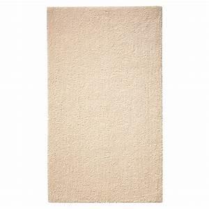 tapis de bain natural remedy beige esprit home 55x65 With tapis de bain beige